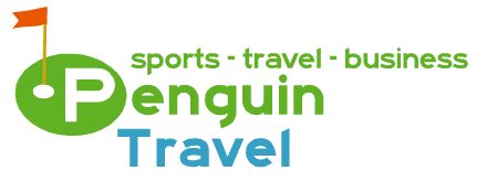 Penguin Travel